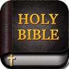 《圣经》英文版标准英语朗读 - 中英文双语同步字幕