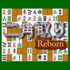 二角取りReborn for iPhone