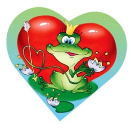 Love Greeting Cards Maker