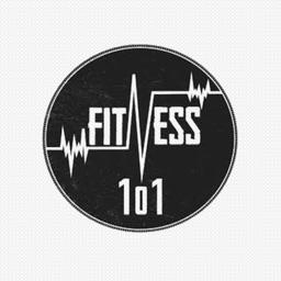 Fitness1O1