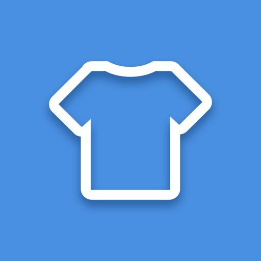 蓝牙晾衣架 icon