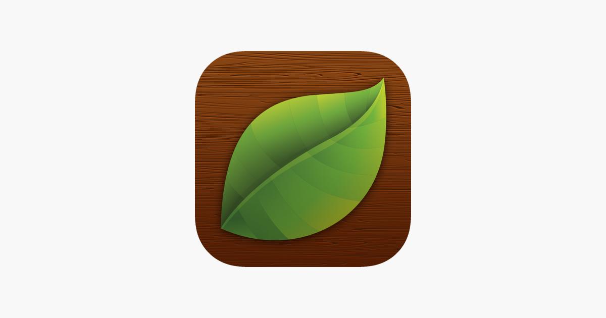Mijn Tuin App : Plantifier in de app store