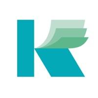 Codes for KONOOZ كنوز Hack