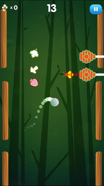 Magical Forest Z screenshot-3