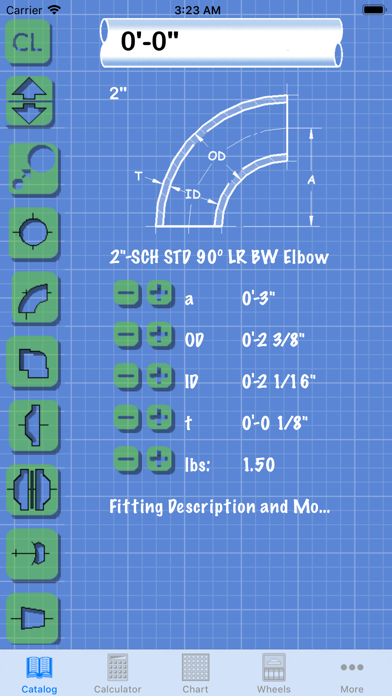 Piping Abacus-7