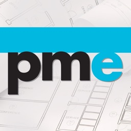 PM Engineer Magazine