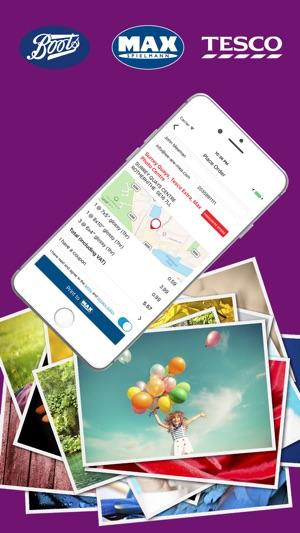 printicular print pos on the app store