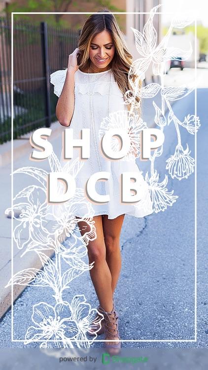 Dottie Couture Boutique