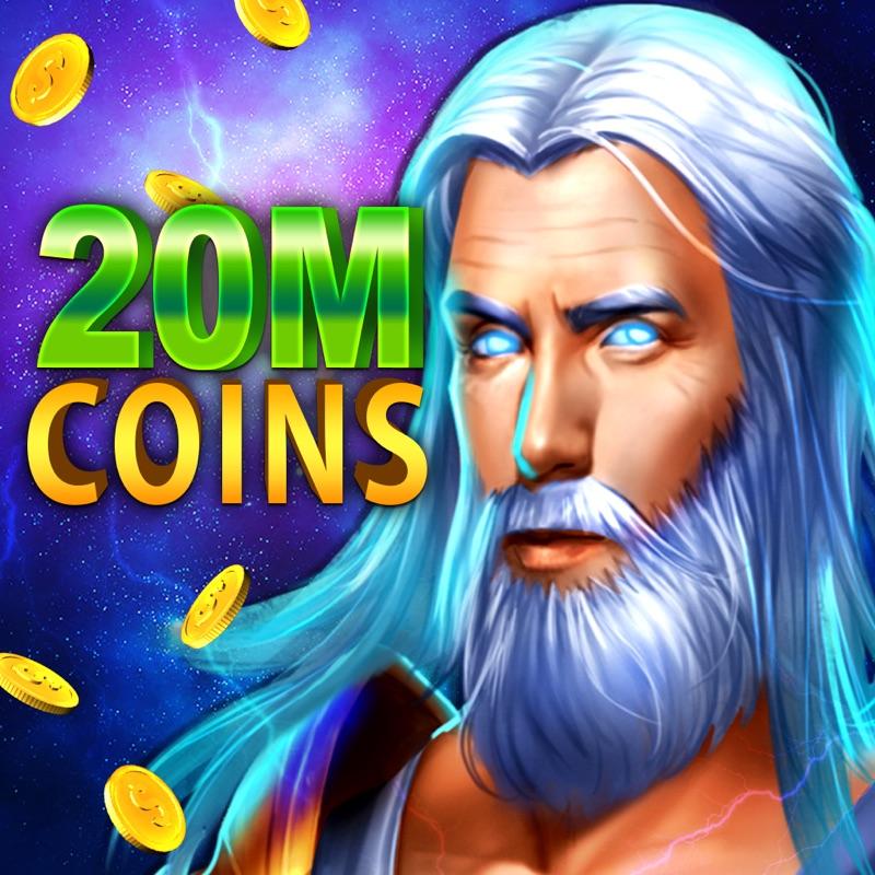 Hack slot machine games online