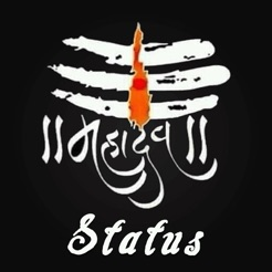 Lord Shiva Mahadev Status : Latest Mahakal Status on the App