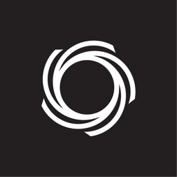 Portal - AR
