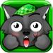 79.会说话的大笨狼—汤姆大战游戏猫