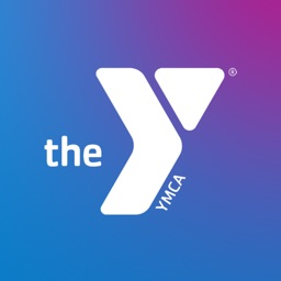 Fayette County Family YMCA App