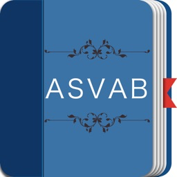 ASVAB-ASVAB Test Prep,ASVAB Practice Test