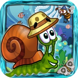 Island Story - Top Brain Puzzle Games