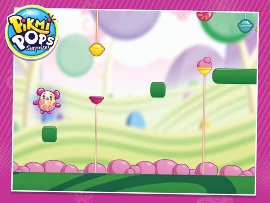 Pikmi Pops! screenshot 5