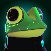 Codes for Vroid Invaders Hack