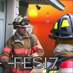 Fire Instructor 7.0
