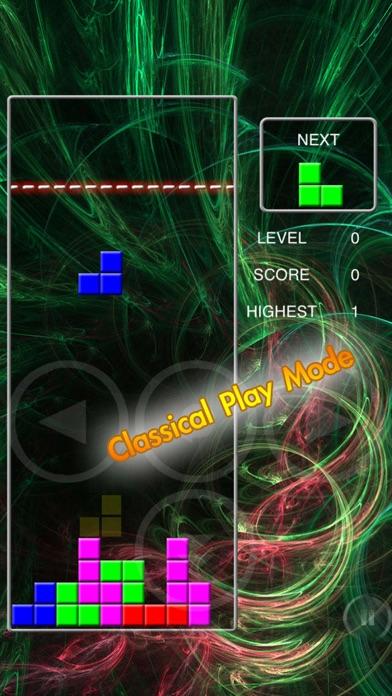 Screenshot #9 for Block vs Block
