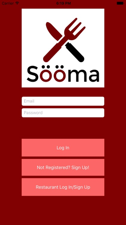 Sooma Wait screenshot-0