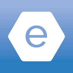 ethr Music -- a collaborative listening service