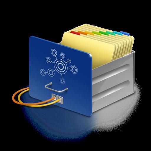 Network Inventory Advisor