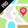 GPS修改定位器-发位置到朋友圈的定位神器