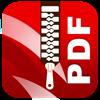 Cisdem PDF Compressor - Cisdem Inc.