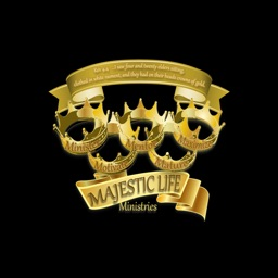 Majestic Life Church