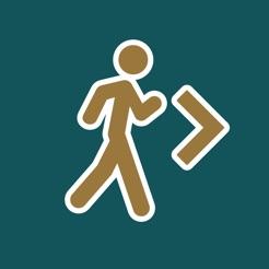 Vanderbilt Health WalkWays on the App Store