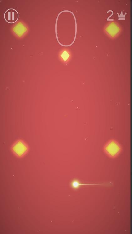 Orb Drift screenshot-3