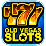 Hack Old Vegas Slots: Casino Games