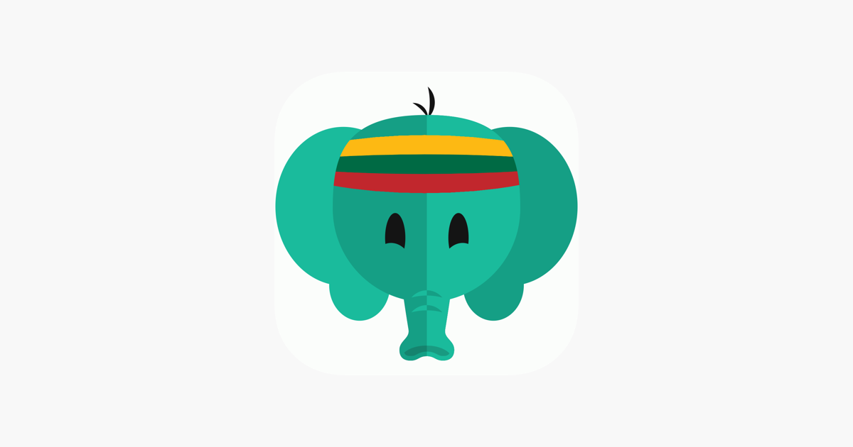 Simply Learn Lithuanian on the App Store