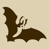 Swiss Bats