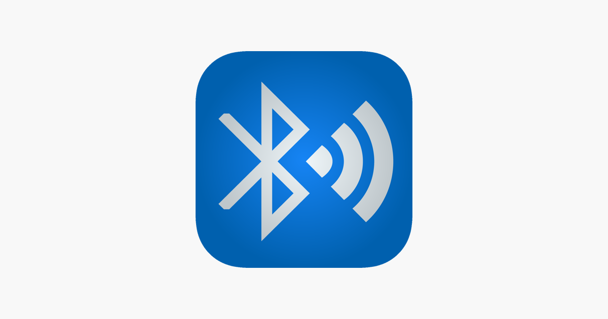 ‎A2DPblocker - Bluetooth Mono