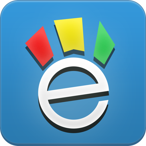eClicker Presenter 2
