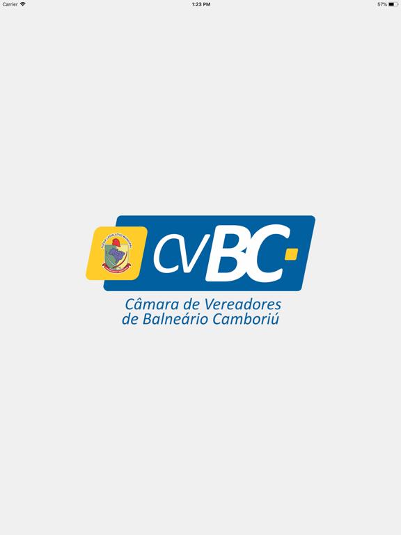 CVBC screenshot 6