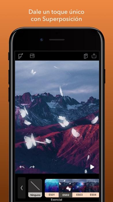 download Enlight Pixaloop apps 3