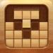 Wood Block Puzzle Classic Hack Online Generator