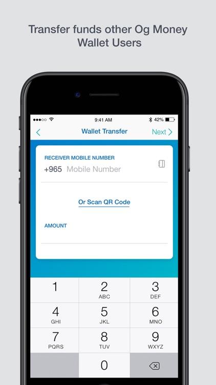 Og Money KW screenshot-4