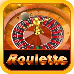 Diamond Deluxe Roulette