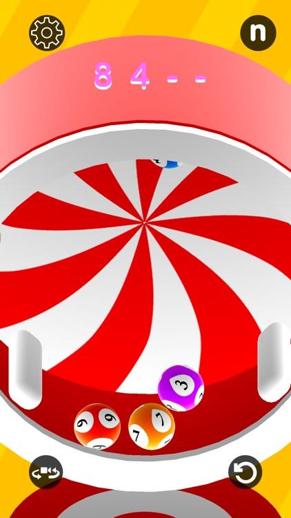 Lotto Machine screenshot-7