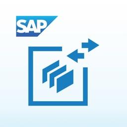 SAP Content to Go