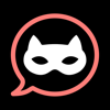 Anonymt chatta - Anti Chat app