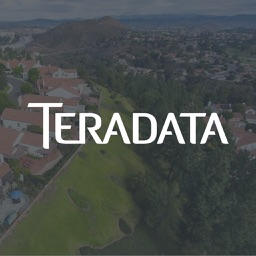 Teradata Live