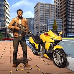 Vegas Crime City - Mafia World