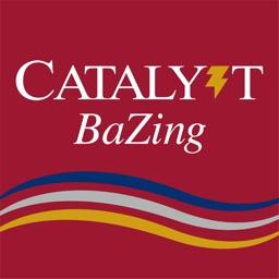 CatalystBaZing