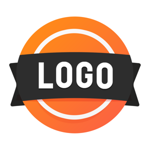 Logo Maker Shop ios app