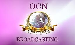 OCN TV Live