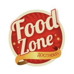 Food Zone | Краснодар